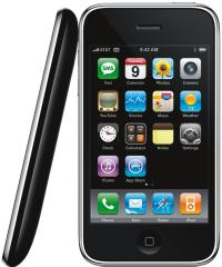 iphone-3g-kl